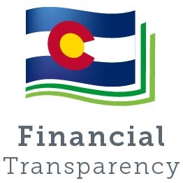 Financial Transparency icons-2b