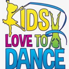 DanceFit Fundraiser Extended